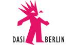 DASI Berlin: Logo