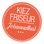 Visual Kiezfriseur Johannisthal