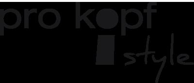 pro kopf style – Friseursalons in Berlin